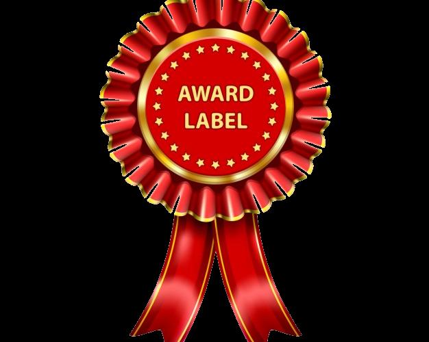 Premio1 EN